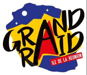 GrandRaid